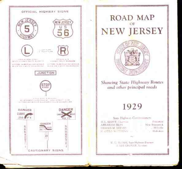 Old Us Road Maps Neorrco - Calvary evangelical church cherry tree pa 15724 us map